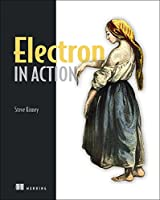 Electron in Action Front Cover