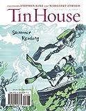 Tin House: Summer 2013, , 098504697X