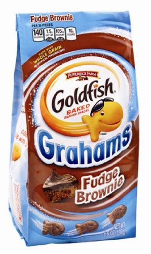 pepperidge-farm-whole-grain-goldfish-fudge-graham-brownie-flavor-66-oz-3-pack