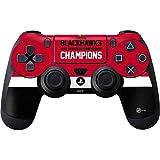 Chicago Blackhawks PS4 Controller Skin - Chicago Blackhawks 2015 Western Conference Champs | NHL & Skinit Skin