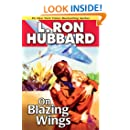 On Blazing Wings (Stories from the Golden Age)