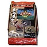 Audubon Park 10179 53340 40# Prem E-1 Wld BRD FD BR.PK