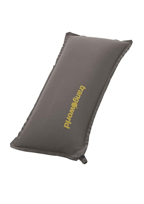 Amazon.com : Trangoworld COLCHONETA Pillow MAT : Sports ...