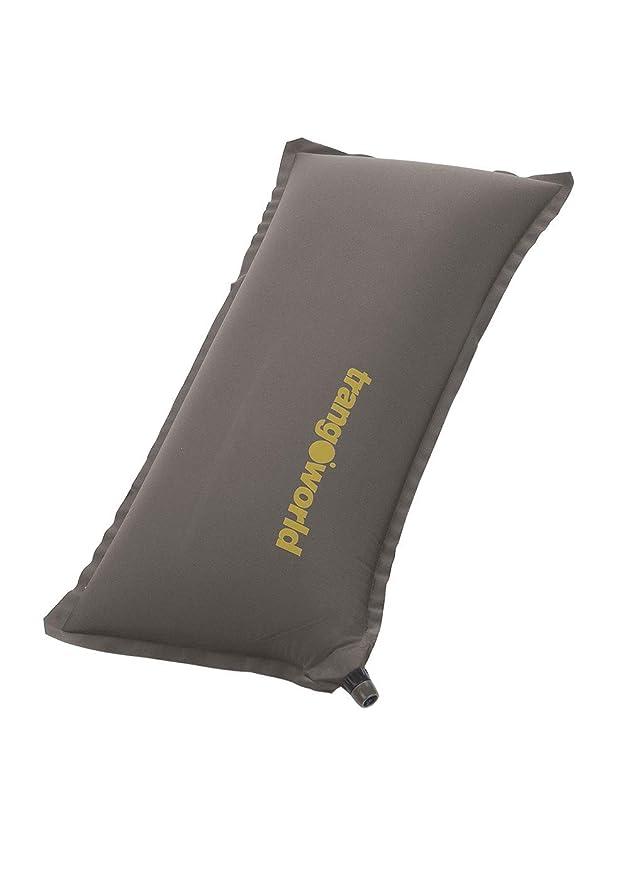 Amazon.com : Trangoworld COLCHONETA Pillow MAT : Sports ...
