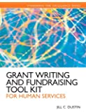 Dustin: Gran Writ Fund Tool Kit Huma (Standards for Excellence)