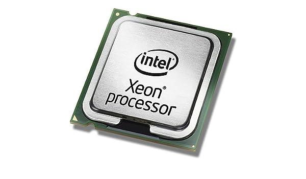 Amazon.com: Intel Xeon E7-4830 / 2.13 GHz Processor (GV9898) Category: Processors: Computers & Accessories
