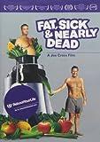 Fat Sick & Nearly Dead by Reboot Media