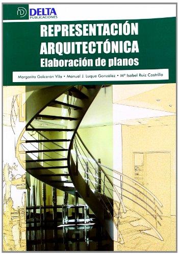 Descargar Libro Representaci N Arquitect Nica Elaboraci N