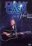 Live At Montreux 1994 [DVD] [2005]