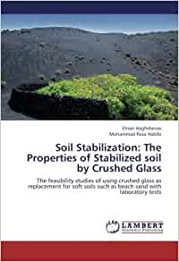 New York State Standards and Specifications for Erosion and Sediment Control (Blue Book)