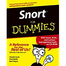 Snort For Dummies