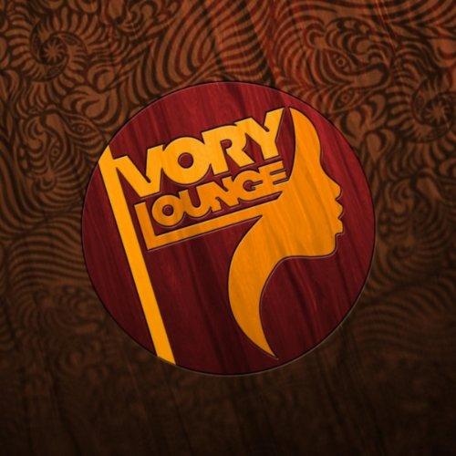 - Ivory Lounge
