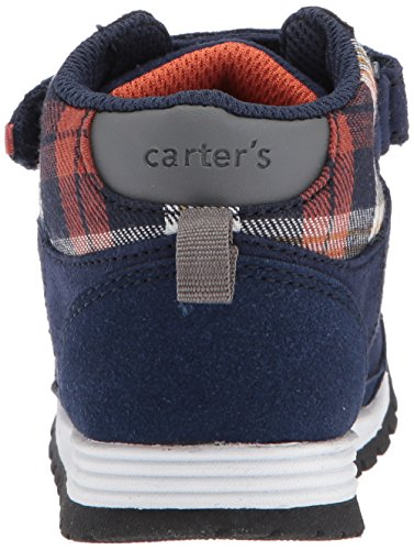 Pictures of Carter's Kids' Boys' Pike2 Fashion Boot US 8