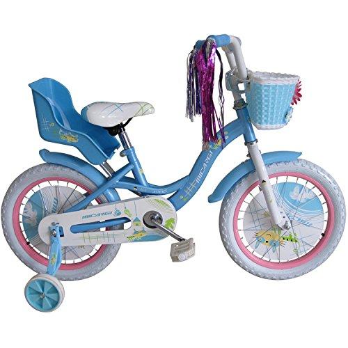 Micargi Girl's Avery Bicycle