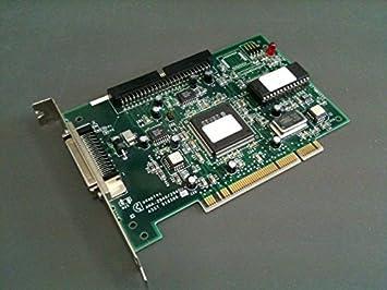 3com590(Vortex)/2940UW/PCI problem