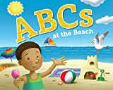 ABCs at the Beach (ABC Adventures)