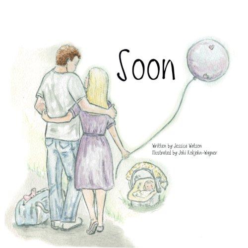 Soon ebook