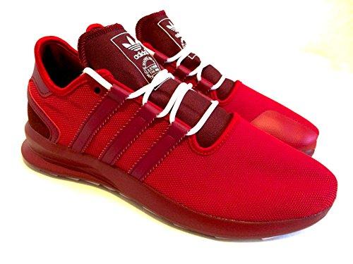 Adidas Originals  Sl Rise, Basses femme homme