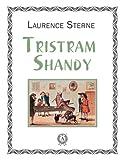 Image of Tristram Shandy
