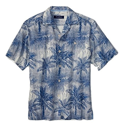 tommy-bahama-lindos-palms-silk-camp-shirt-color-buccaneer-blue-size-l