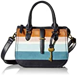 Marc By Marc Jacobs Work Bag Marc By Marc Jacobs Crosby