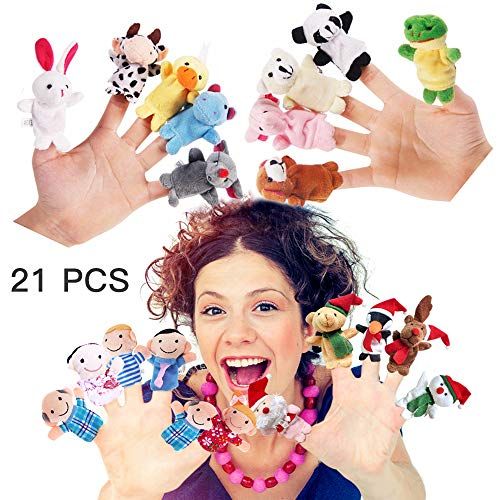 Low Prices For Toy Story Bully Kid Toys For Your Baby On