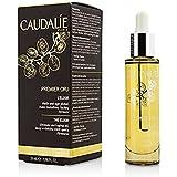 Caudalie Premier Cru The Elixir - 29ml/0.98oz