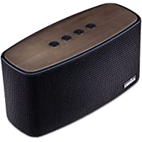 Comiso 30W Bluetooth Speakers with Subwoofer
