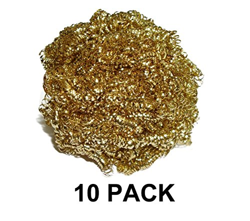 thermaltronics-bc-10-solder-tip-cleaning-wire-10-pack-interchangeable-for-metcal-ac-bp
