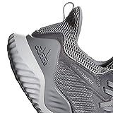 adidas Alphabounce Beyond Shoe Womens Running 7