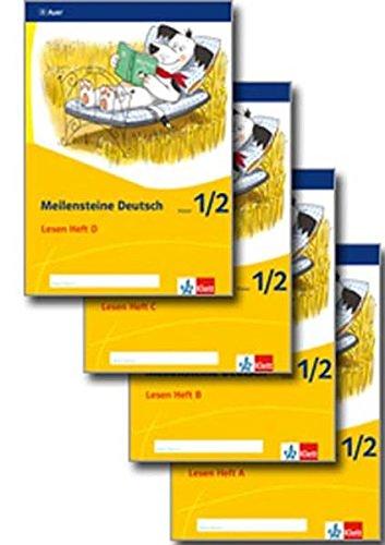 meilensteine-deutsch-1-2-lesestrategien-ausgabe-ab-2017-paket-heft-a-d-klasse-1-2