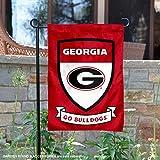 Flag Universities Of Georgias