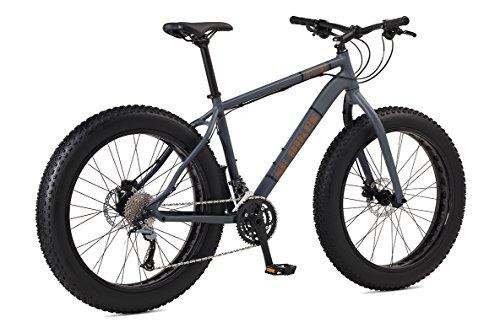 SE Bikes F@E Fat Tire Bike