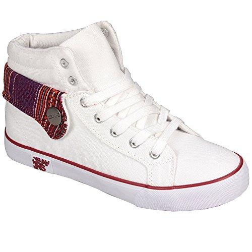 Deakins , Jungen Sneaker