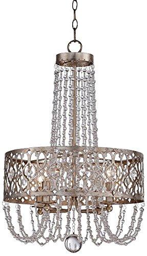 jessica-mcclintock-lucero-18-wide-silver-pendant-light