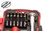 Bonafide-HardwareTM-Smart-Phone-Repair-Tool-Kit-17-Piece-Set-Screw-Driver-Torx-Pentalobe-Cell-Tools