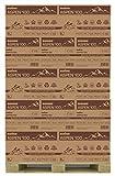 BOISE ASPEN 100 MULTI-USE RECYCLED COPY PAPER, 8 1/2'' x 11'', Letter, 92 Bright White, 20 lb., 5000 Sheets/Carton, 40 Cartons/Pallet
