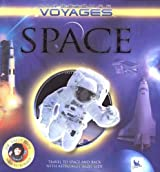 Space (Kingfisher Voyages)