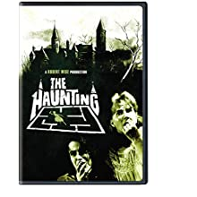The Haunting (2003)