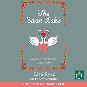The Swan Lake Audiobook