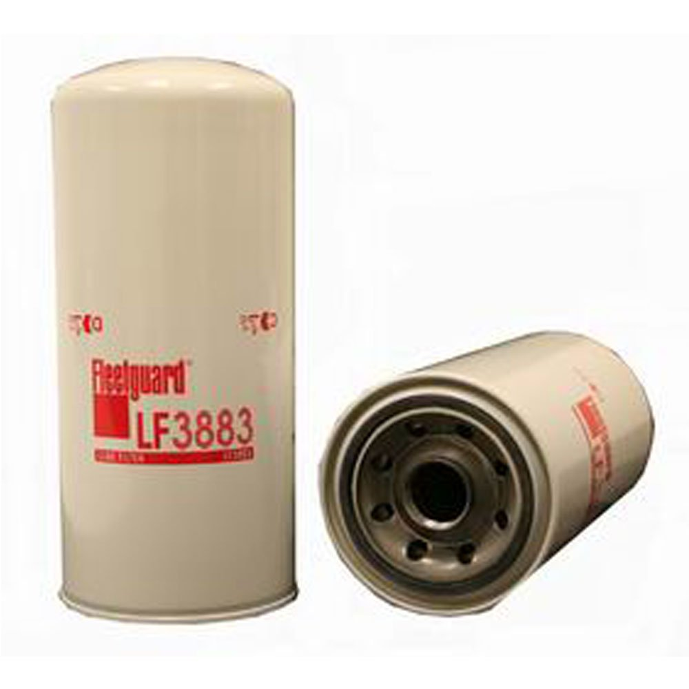 33934 Wix Fuel Filter