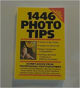 Book 1446 Phototips P