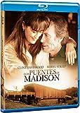 Los Puentes De Madison [Blu-ray]