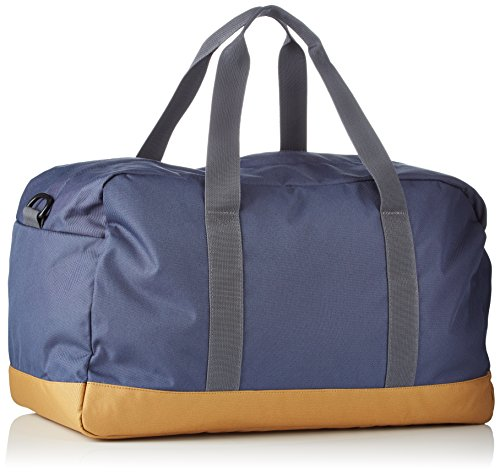 Columbia Classic Outdoor 30L Duffle Bag Unisex Reisetasche UU1220-492 Zinc