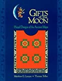 Gifts of the Moon, Matthew George Looper and Thomas G. Tolles, 0937808733