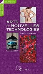Art et nouvelles technologies