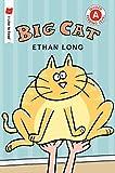 Big Cat (I Like to Read®)