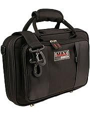 Protec MX307 Bb Clarinet MAX Case (Black)