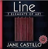 Line, Jane Castillo, 1562906054