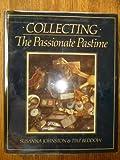 Collecting, Susanna Johnston, 0060156791